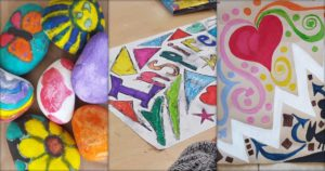 Art Therapy and Mindfulness Workshop (Cape Town)