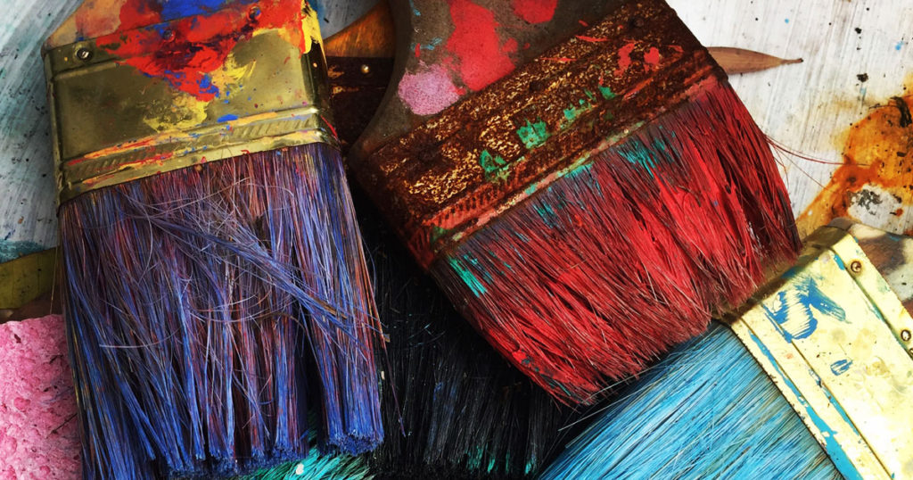 Frequently Asked Questions - Art Therapy in South Africa