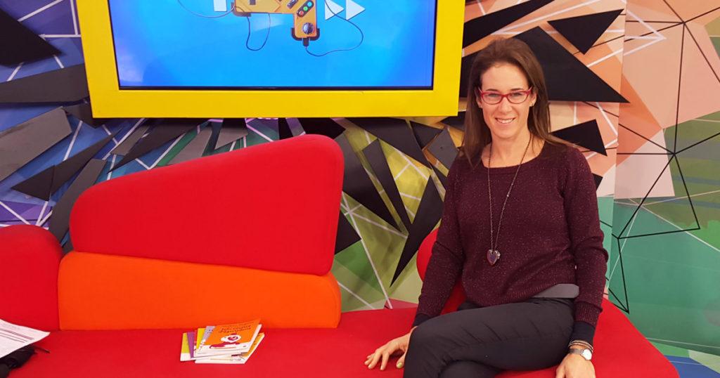 Media Articles - Samantha Davis - Art Therapist in South Africa