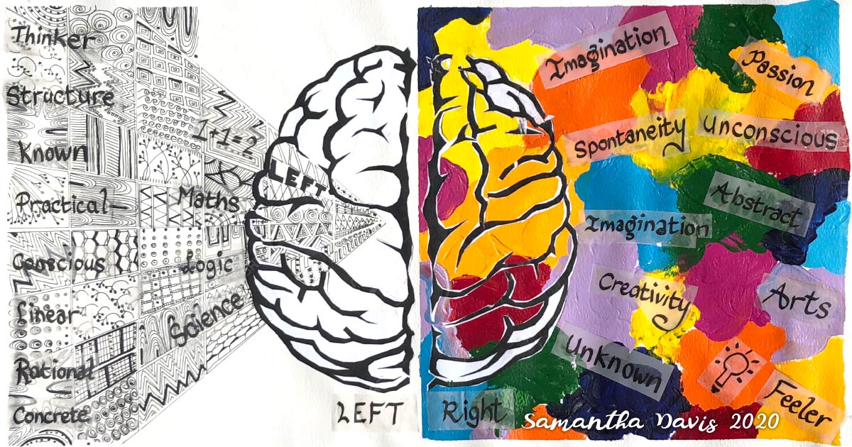 What is Art Therapy and How Does it Help People Heal?